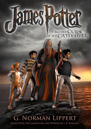 Harry potter last book review