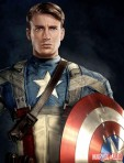 chris-evans-captain-america-21