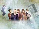 companions-forever-doctor-whos-companions-19934567-1024-768