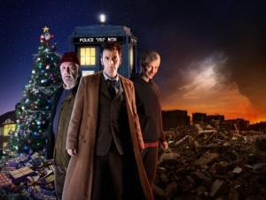 doctor_who_the_end_of_time