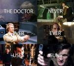 Dr-Who-no-guns