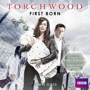 First_Born_Audiobook