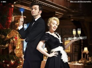 season-4--voyage-of-the-damned-doctor-who-620206_1024_768