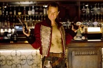 Torchwood - James Marsters as Captain John Hart - Adrian Rogers/BBC Worldwide