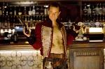 Torchwood - James Marsters as Captain John Hart - Adrian Rogers/BBC Worldwide