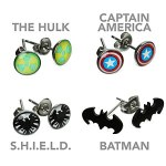 edd3_superhero_earrings_grid2