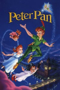 Peter-Pan-Disney-Poster-Cartel (6)