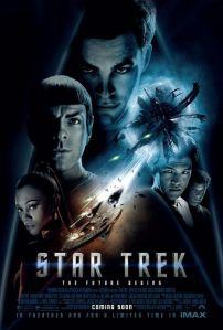 star-trek-poster-1