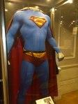 Superman Returns 01