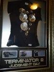 Terminator 03
