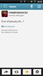 screenshot_2013-11-29_2025