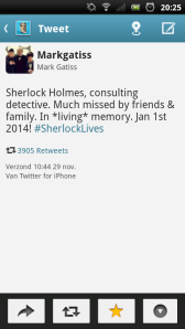 screenshot_2013-11-29_2025_1