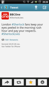 screenshot_2013-11-29_2026