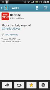screenshot_2013-11-29_2027