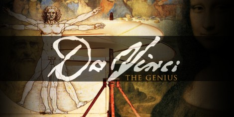 Da-Vinci-the-genius-3-470x235