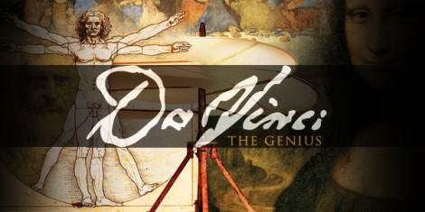 Da-Vinci-the-genius-3-470x235