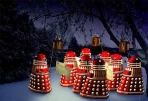 Dr-Who-merry-christmas