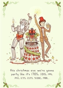 Dr-Who-Whovian-christmas-card