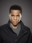 HU_07-michael-ealy-grey_0548_rc_
