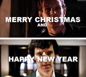 Sherlock-happy-new-year