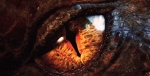smaug-eye-guardiantv
