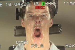 benedict-cumberbatch-smaug-motion-capture-photo-1