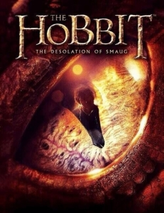 the-desolation-of-smaug-poster