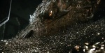 the-hobbit-the-desolation-of-smaug-dragon