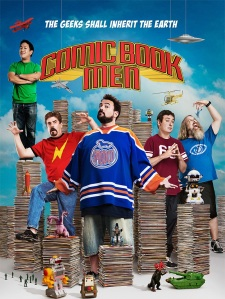 comic-book-men-key-art-poster