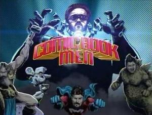 comic_book_men