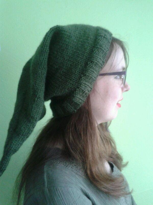 Zelda | Hot Cute Girly Geek
