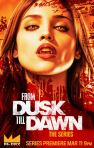from-dusk-till-dawn-tv-series-poster
