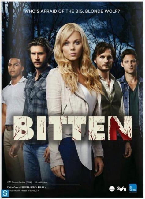 bitten_poster
