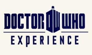 dwexp-logo-white-320x193