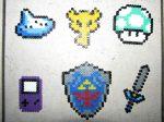 iron beads 2