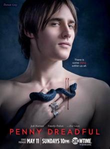 penny_dreadful_dorian_poster