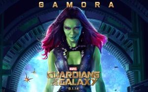 GOTG_wpw_Gamora