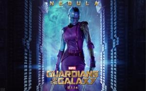 GOTG_wpw_Nebula