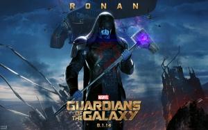 GOTG_wpw_Ronan