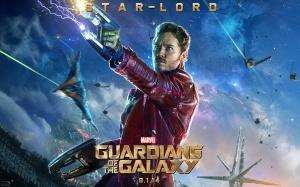 GOTG_wpw_Starlord