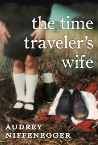 time traveller's wife