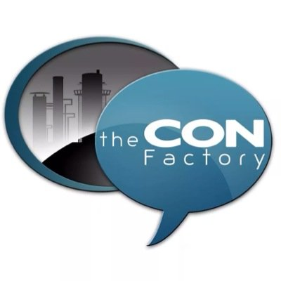 the confactory