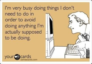 Too-busy-being-busy